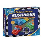 rush-hour-deluxe-edition_1