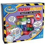 thinkfun_rush_hour_jr_001