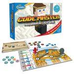 code-master-1