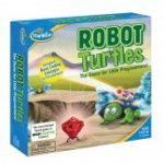 robot-turtles-1