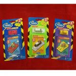 rush-hour-add-on-card-packs-1