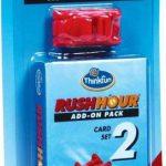 rush-hour-card-2