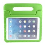 eva-cover-ipad-air_green01