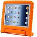 eva-cover-ipad-mini-1-2-3-orange03