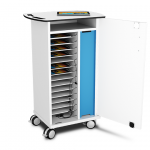 zioxi_tablet_charging_trolley_16