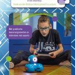 BoekTweePuntNul-21st-century-skills-omslag-voor