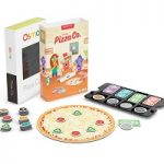 Play_osmo_pizza_co_001