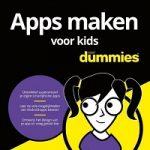 apps_maken_voor_kids_voor_dummies