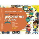 educatief-met-arduino-maak-001