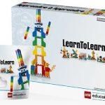 Lego_45120_001