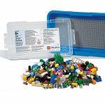 Lego_BuildToExpress_45110_004